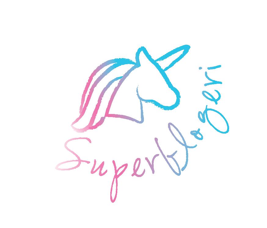 Superblogeri.sk